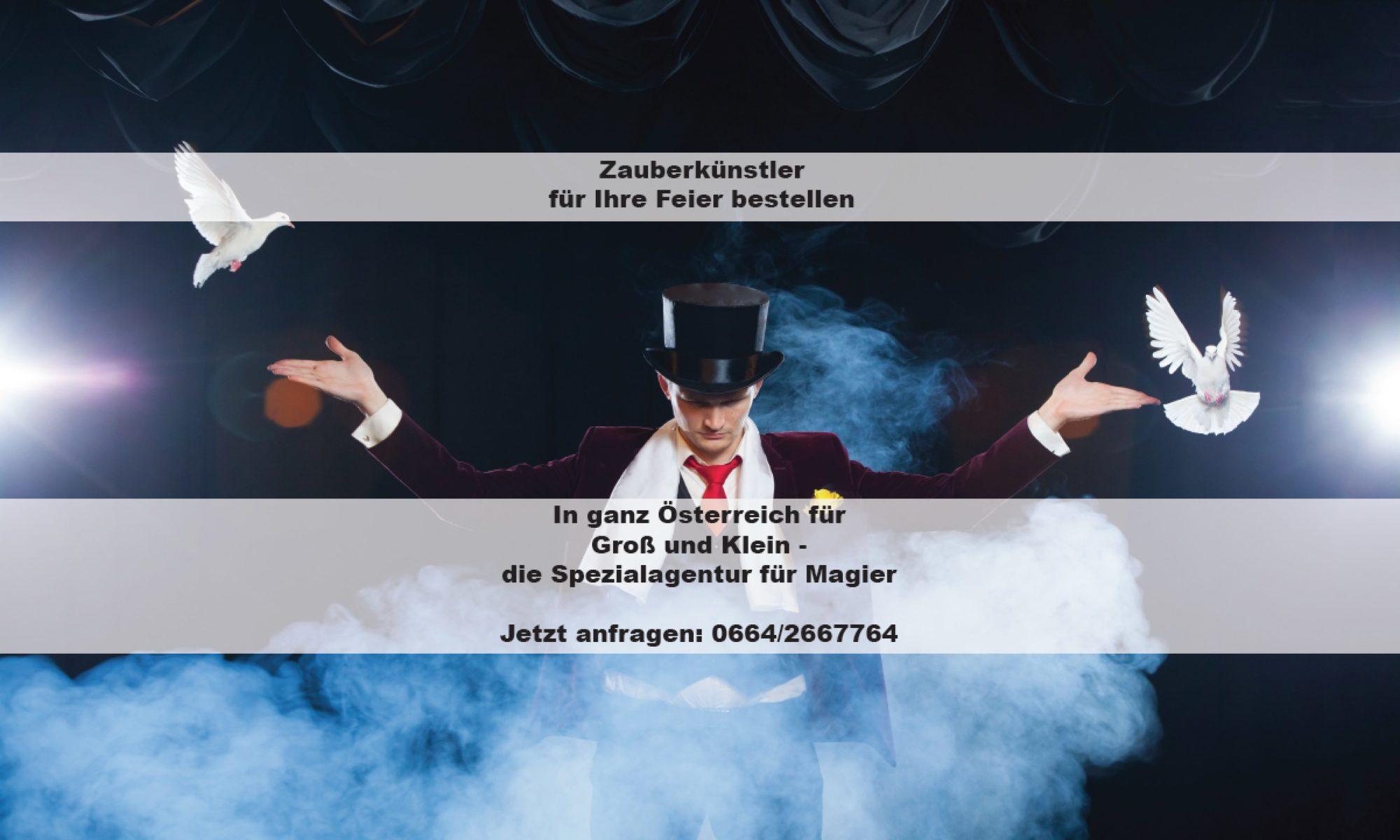 Zauberer für Ihre Feier bestellen, Zauberei Wien, Zauberer mieten, Zaubern lernen, Zauberschule, Magier, Zauberer wien, zauberer linz, Zaubershow graz, Zaubershow salzburg,, Zaubershow Kindergeburtstag, Tischzauberer Hochzeit, Zaubershow Weihnachtsfeier